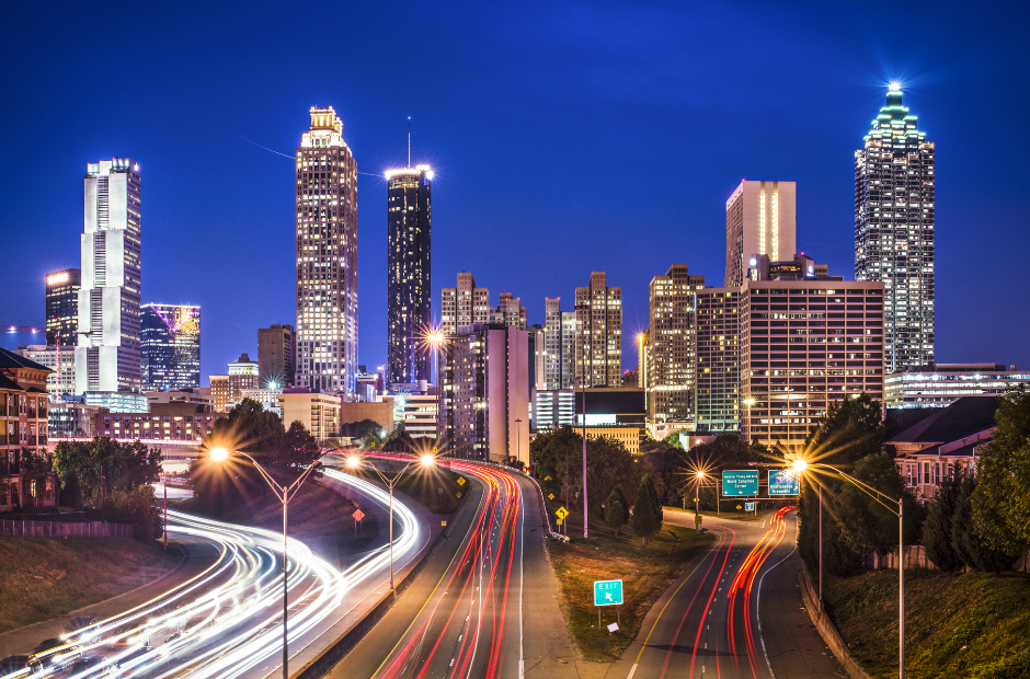 bigstock-Atlanta-Georgia-USA-skyline--56950013