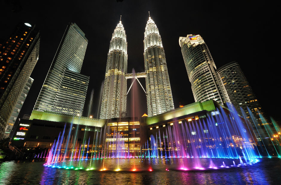 bigstock-KUALA-LUMPUR-MALAYSIA--AUGUS-60393695
