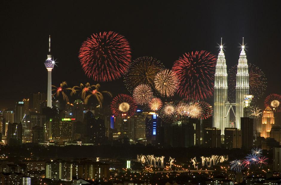 bigstock-Kuala-Lumpur-Malaysia-2974087
