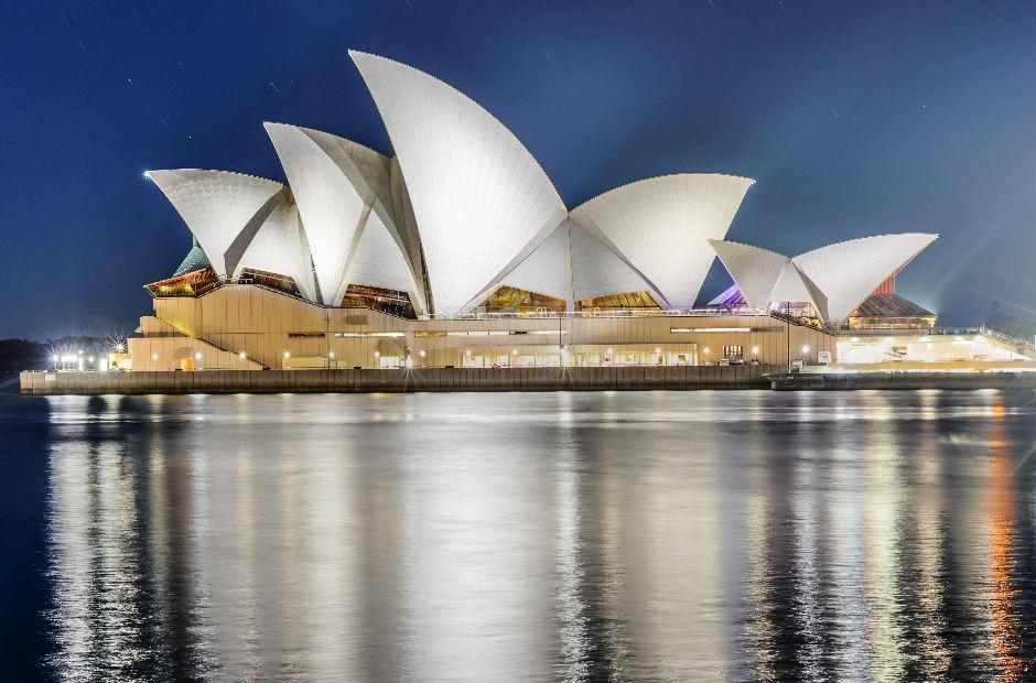 bigstock-Sydney-Opera-House-61446152